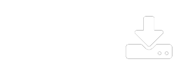 looking for demos?